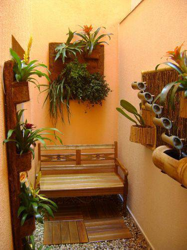 97013- jardim pequeno -mc3-arquitetura-viva-decora-97013