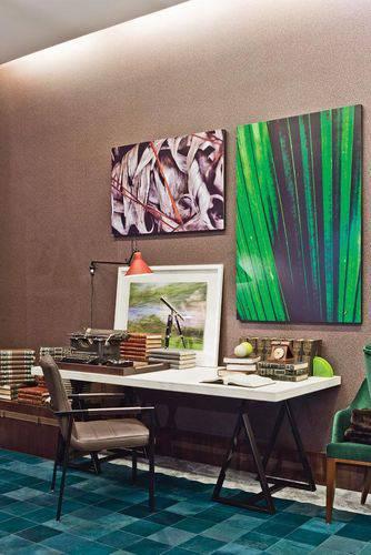 mesa de trabalho de cada signo-viva-decora-99521
