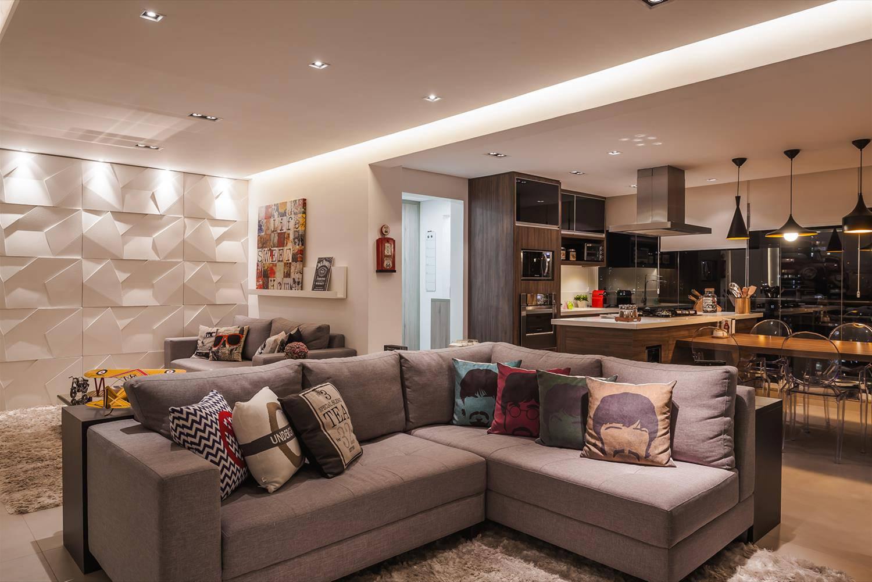 Almofadas decorativas apartamento-rr3517