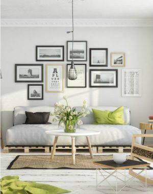 Ideias-para-decorar-com-sofa-de-paletes-sala-de-estar