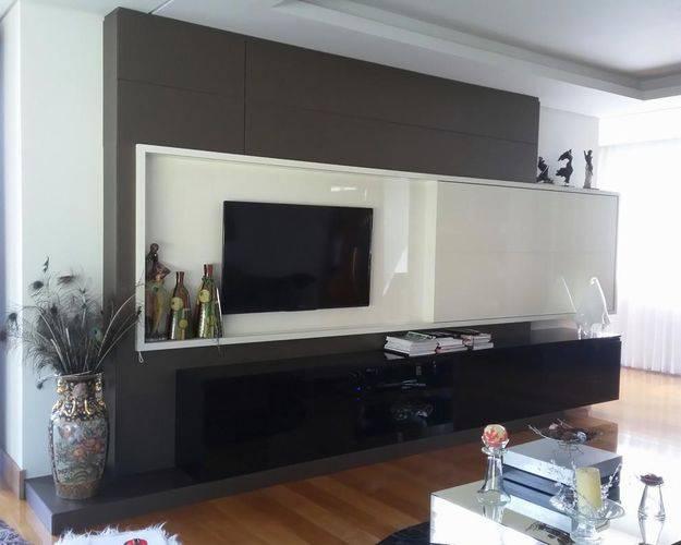 100456- painel para tv -larissa-minatti-viva-decora-100456