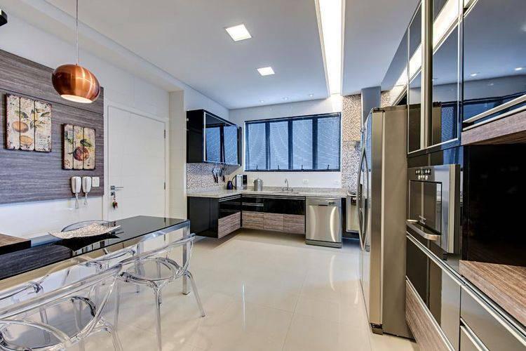101119- Granito na cozinha planejada -andrea-bento-viva-decora
