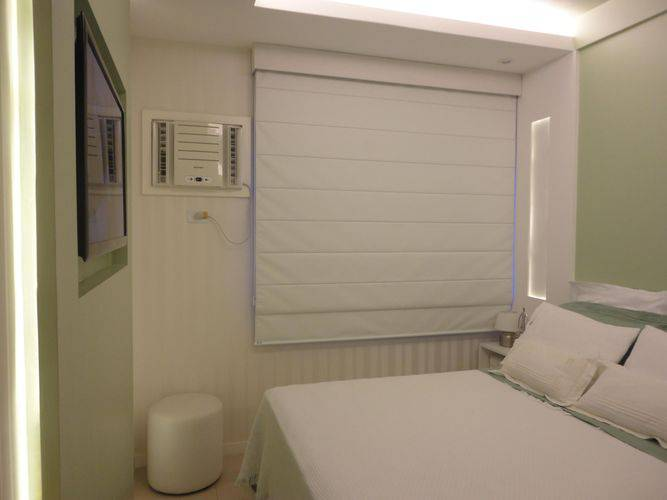 101143- quarto de casal pequeno -maria-helena-torres-viva-decora-101143