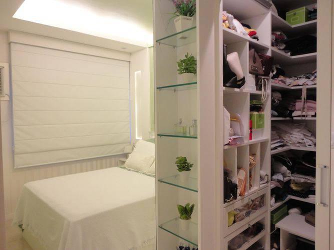 101147- quarto de casal pequeno -maria-helena-torres-viva-decora-101147