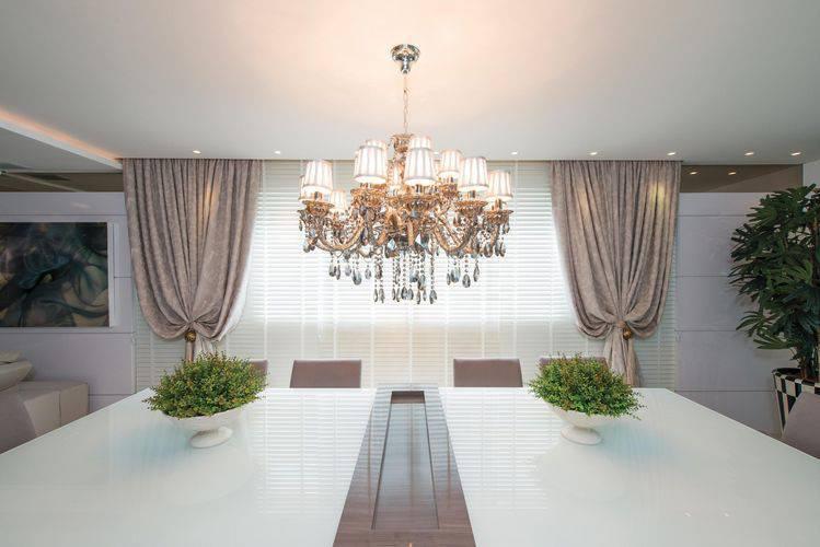 103957- lustres para sala jantar -actual-design-viva-decora
