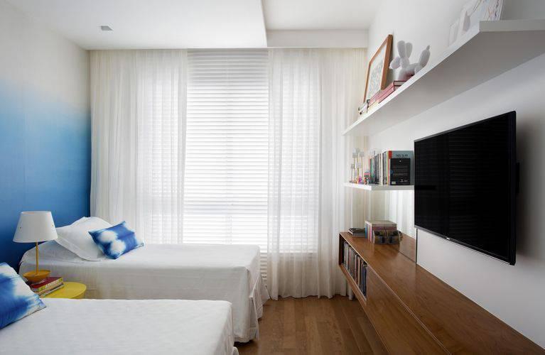 107009-quarto-apartamento-la-yamagata-arquitetura-viva-decora-107009