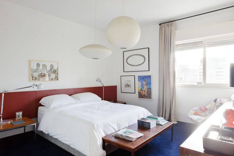 110033-quarto-residencia-lorena-mauricio-arruda-viva-decora-110033