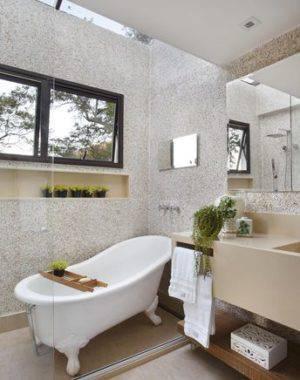 11021 banheiros modernos -rbp-viva-decora