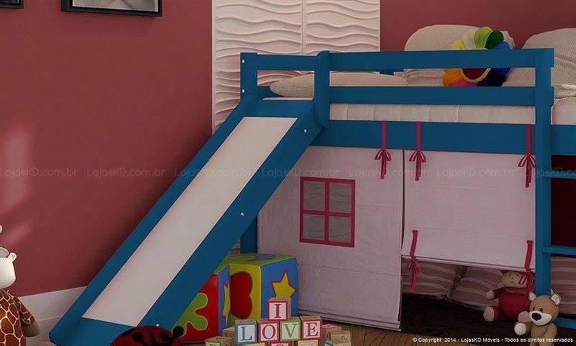 111910- playground infantil brinquedoteca -lojas-kd-viva-decora