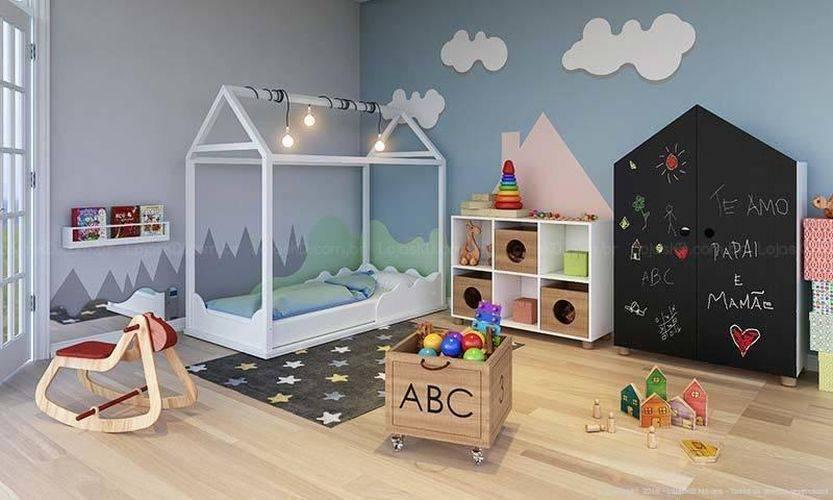 115248- playground infantil brinquedoteca -diversos-lojas-kd-viva-decora