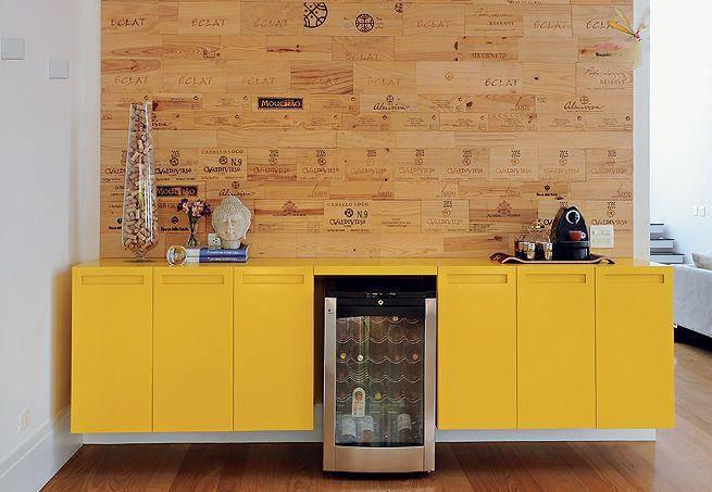 Buffet Para Sala De Jantar Imagens ~ 15 Modelos de Buffet para Sala de Jantar + Dicas Essenciais