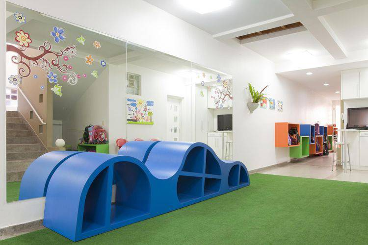 14426- playground infantil brinquedoteca -ticos-adell-e-porto-viva-decora