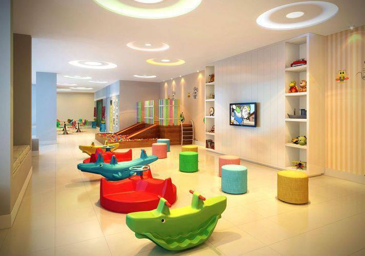 16539 playground infantil brinquedoteca -conceicao-estrela-pinto-barbosa-viva-decora