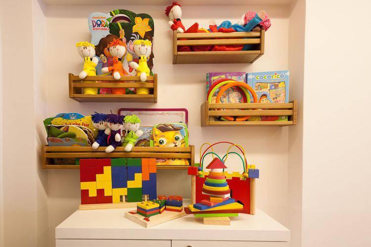19364- playground infantil brinquedoteca -adell-e-porto-viva-decora