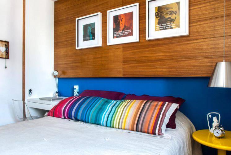 24772- quarto de casal pequeno -milena-aguiar-viva-decora