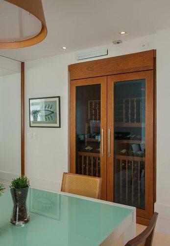 25176-Adega-Climatizada-in-house-viva-decora