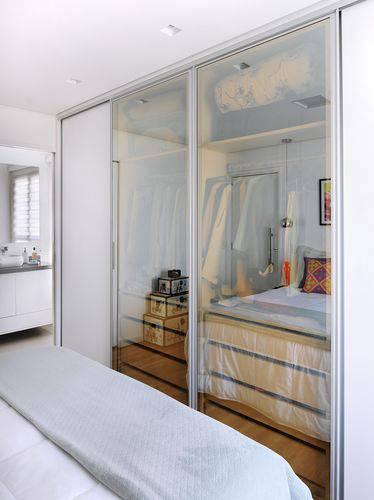 27113- quarto de casal pequeno -ibd-arquitetura-viva-decora