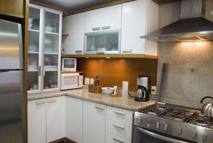29940- Granito na cozinha planejada -fernando-padao-viva-decora