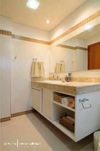 30051- banheiros modernos -giovanna-brigatti-viva-decora