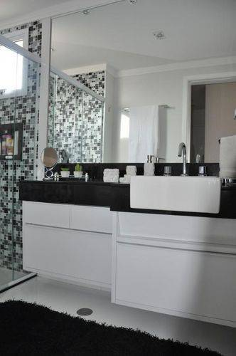 30789- banheiros modernos -serra-vaz-arquitetura-viva-decora