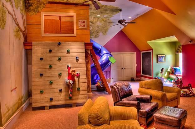 31- playground infantil -dentro-de-casa
