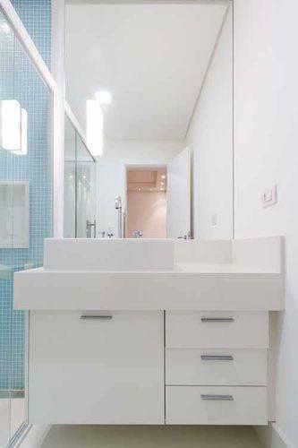 31552- banheiros modernos -camila-tann-viva-decora