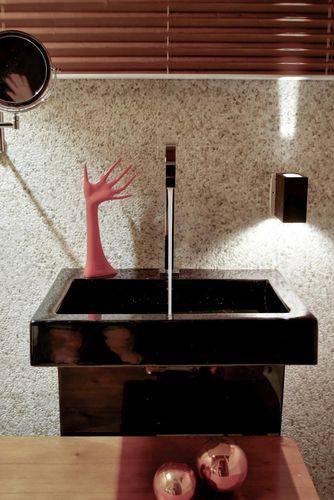 31615- banheiros modernos -barros-e-zanolini-viva-decora