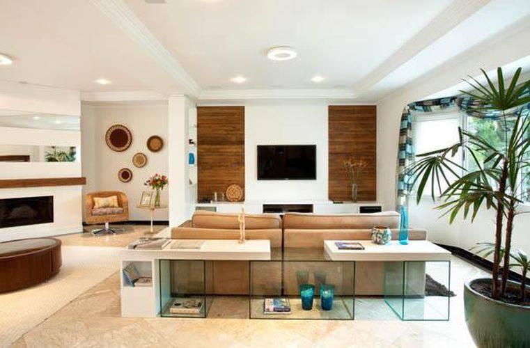 32257- painel para tv -martinhao-neves-arquitetos-viva-decora