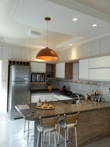 38169- Granito na cozinha planejada -juliano-dos-santos-simoes-viva-decora