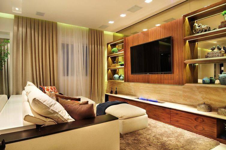 41895- painel para tv -quitete-faria-viva-decora