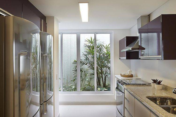 50343- Granito na cozinha planejada -patricia-covolo-viva-decora