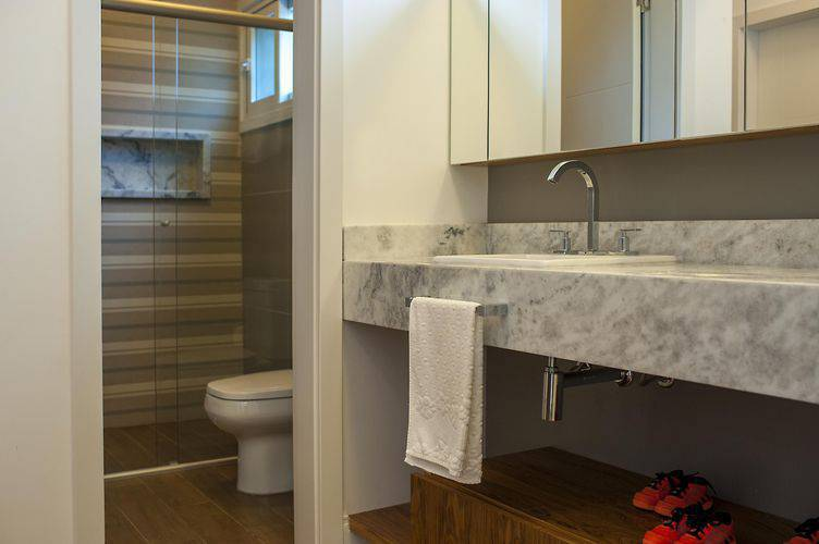 50984 banheiros modernos -paula-ines-sizinando-viva-decora