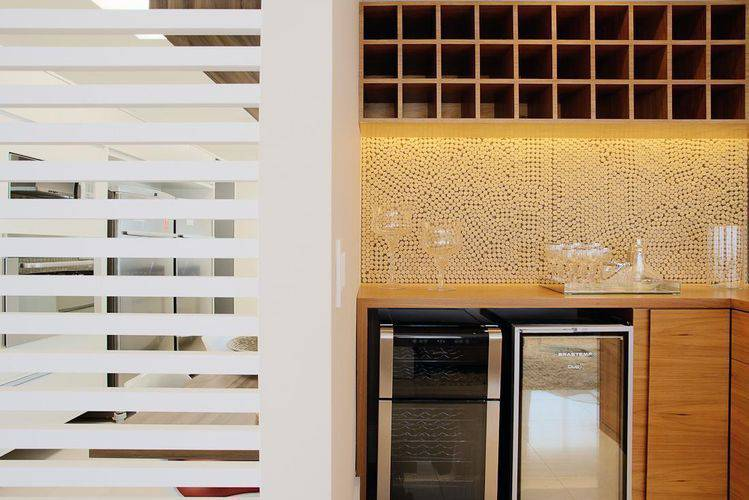 5103-Adega-Climatizada-sesso-dalanezi-arquitetura-design-viva-decora