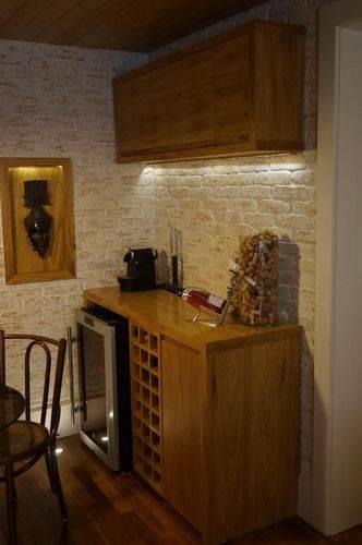 55571-Adega-Climatizada-jaqueline-salvador-viva-decora