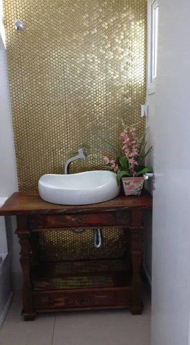 56390- banheiros modernos -marli-scarpari-viva-decora