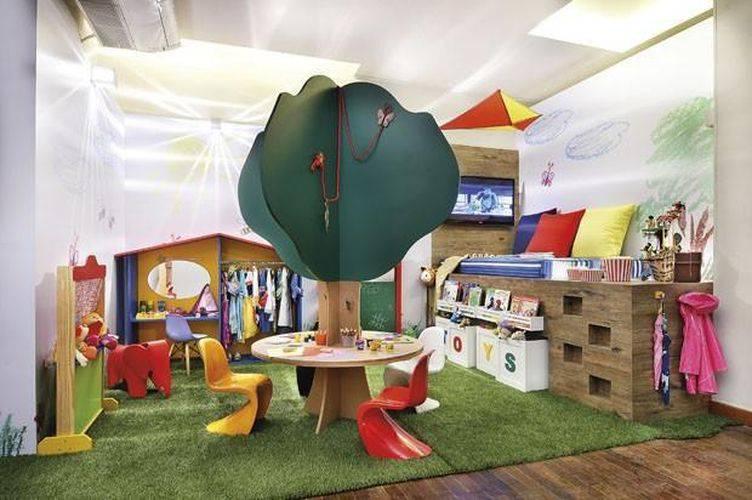 57119- playground infantil brinquedoteca -carla-teles-vaz-viva-decora