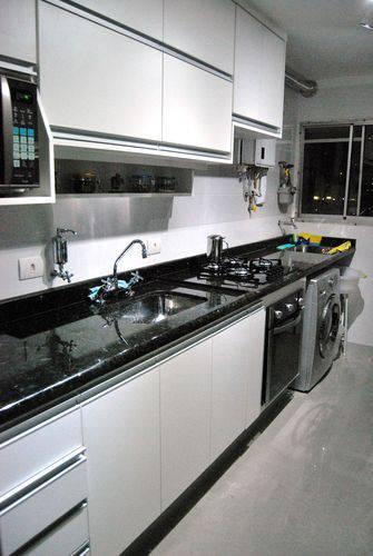 59509- Granito na cozinha planejada -christiane-kizzy-fritzsons-viva-decora