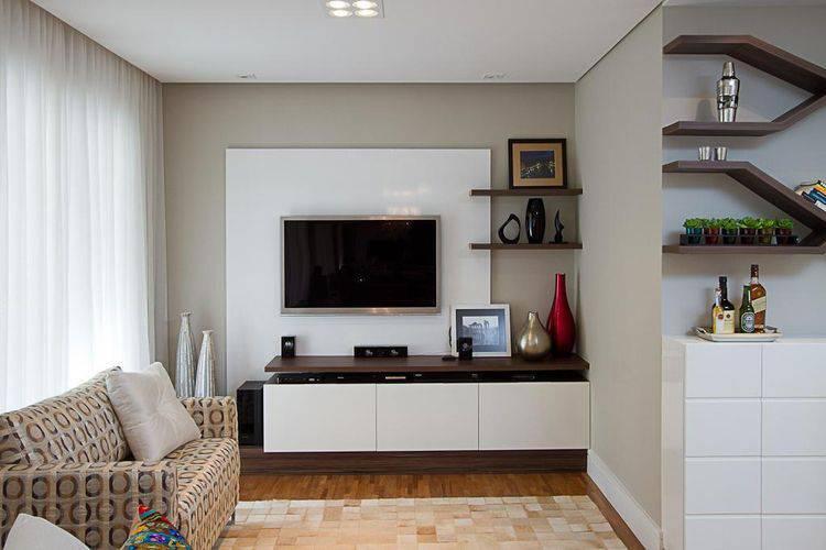 62536- painel para tv -sartori-design-viva-decora