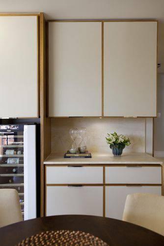 65190-Adega-Climatizada-marcos-antonio-marcelo-rosset-arquitetura-viva-decora