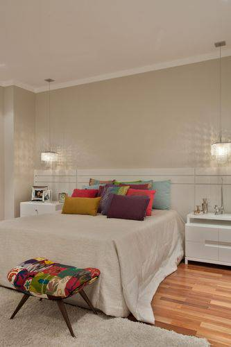 65312- quarto de casal decorado -guardini-stancati-arquitetura-designer-viva-decora