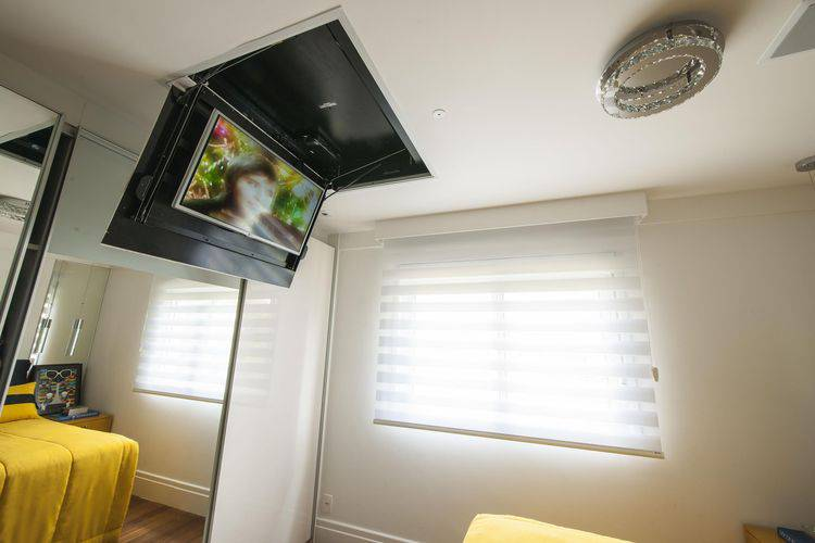 65390- quarto de casal pequeno -erica-salguero-viva-decora