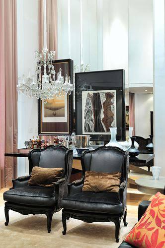 65618- lustres para sala jantar -moreno-interiores-viva-decora