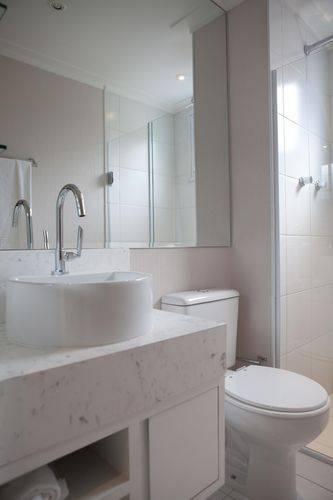 660- banheiros modernos grupo-factory-viva-decora