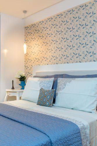 66078- quarto de casal pequeno -milla-holtz-viva-decora