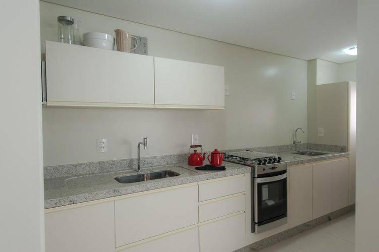 66238- Granito na cozinha planejada -rico-mendonca-viva-decora
