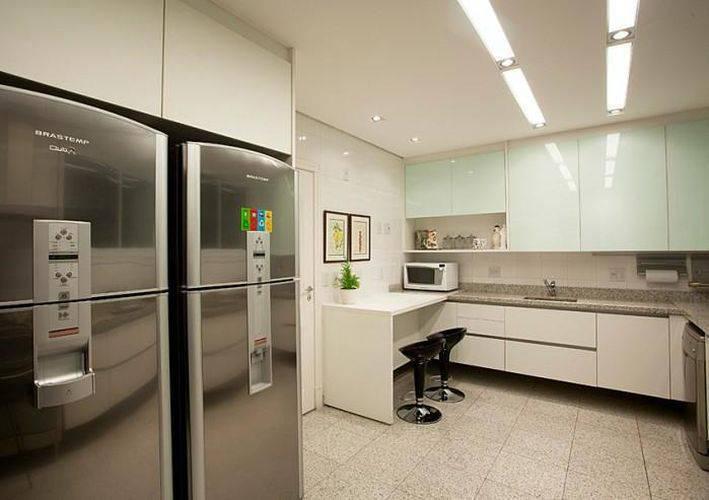 66556- Granito na cozinha planejada -mauricio-karam-viva-decora