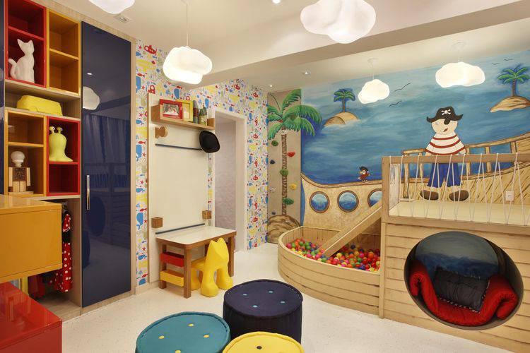 6662- playground infantil -ana-cano-milman-e-livinia-jobim-viva-decora