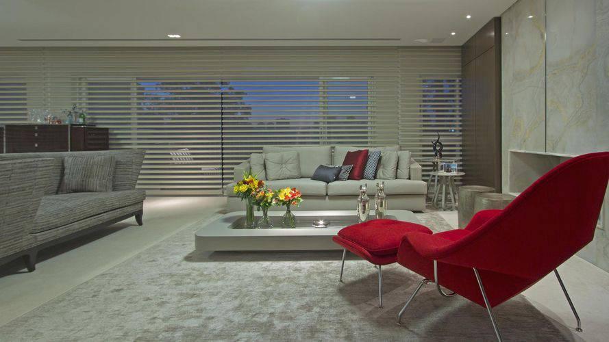 68550-sala-de-estar-apartamento-al-jayme-bernardo-arquitetura-e-design-viva-decora