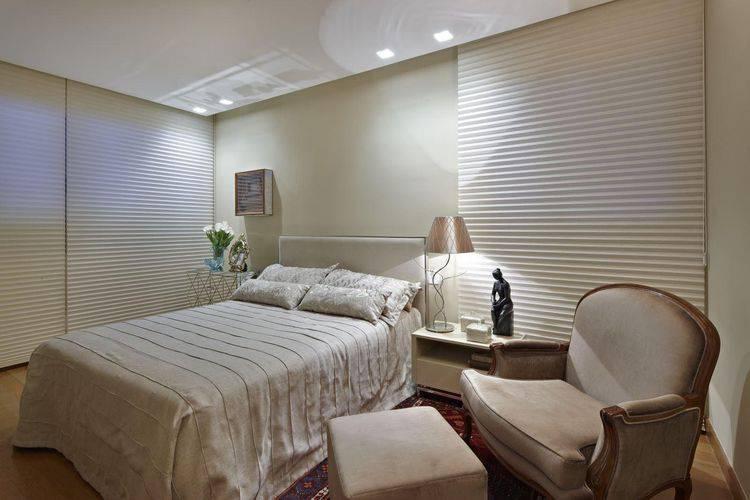 70169-quarto-apartamento-mangabeiras-gislene-lopes-viva-decora