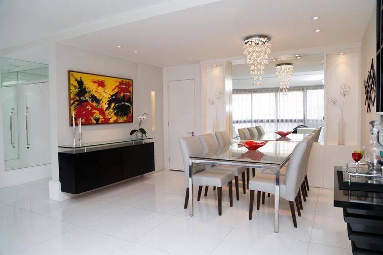 71790 lustres para sala jantar elaine-fonseca-viva-decora